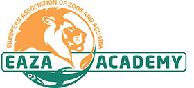 European Association of Zoos and Aquaria. EAZA Academy