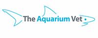The Aquarium Vet logo