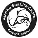Alaska Sea Life Cewnter, Seward, Alaksa