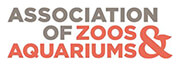 Association of Zoos & Aquariums