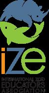 IZE: International Zoo Educators Association