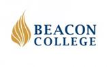 Beacon College