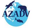 AZADV
