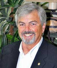 Doug Meyers