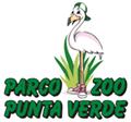 Parco Zoo Punta Verde