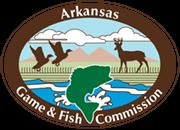 Arkansas Game & Fish Commission