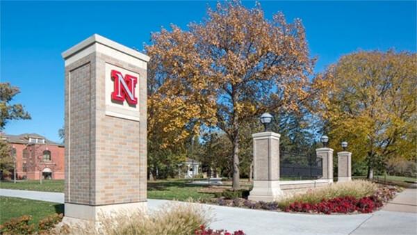 Univeristy of Nebraska -- Lincoln