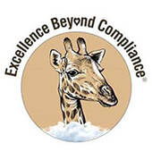 Excellence Beyond Compliance logo
