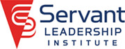 Servant Leadership Institute logo