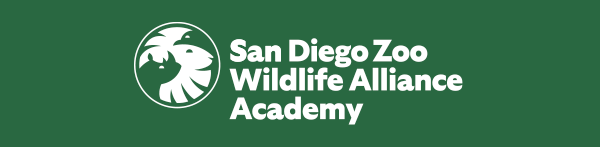 President's Clubs | San Diego Zoo Global